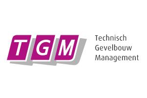 TGM Technisch Gevelbouw Management
