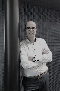 Christian Meulendijks